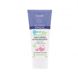 Jonzac cold cream nutri-douceur bébé 100ml