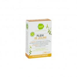 Pharmascience programme flexibilité articulaire 15 jours 30 comprimés