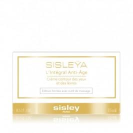 SISLEY SISLEYA CR YEUX ET LEVRES 15ML