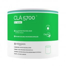 Aragan Cla 5700 140g