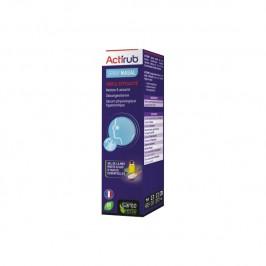 Santé verte Actirub spray nasal enfant 20 ml