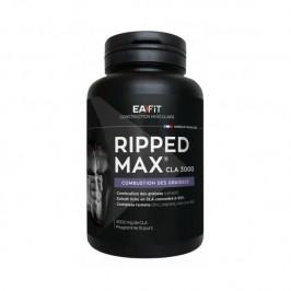 Eafit Ripped Max CLA 3000 60 capsules