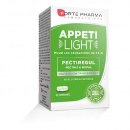 Forte pharma Appéti light 60 comprimés