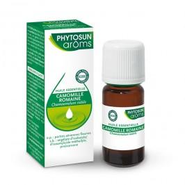 Phytosun arôms huile essentielle de camomille romaine 5ml