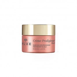 Nuxe Prodigieuse Boost Nuit 50ml