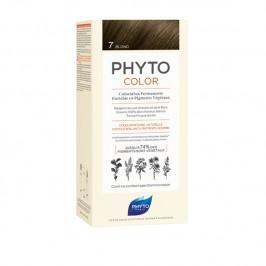 Phytocolor 07 Permanente