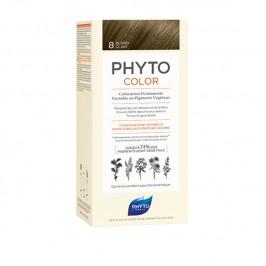Phytocolor 08 Permanente