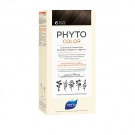 Phytocolor 06 Permanente