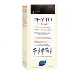 Phytocolor 05 Permanente