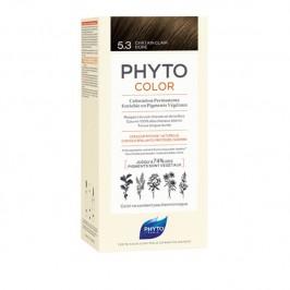 Phytocolor 5.3 Permanente