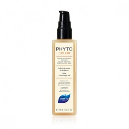 Phyto Color Care Spray Activateur 150ml