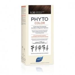Phytocolor 5.33 Permanente