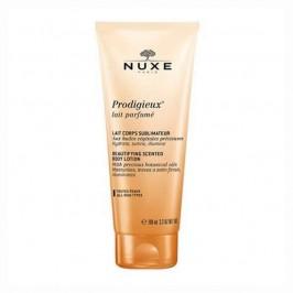 Nuxe Prodigieux Lait Parfume 100ml