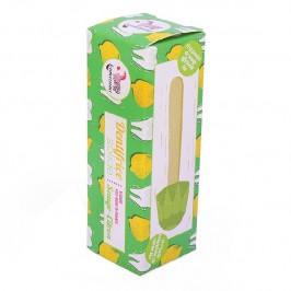 Lamazuna dentifrice sauge citron 20g