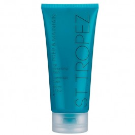 St Tropez Body Polish 200ml
