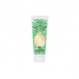 Korres masque hydratation & nutrition intense beurre de babassu 18ml