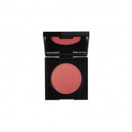 KORRES-MAQ BLUSH ROSE 46 BRIGHT CORAL 4GR