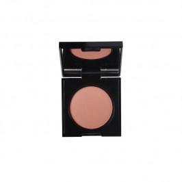 Korres rose sauvage blush éclat et couleur vibrante 24 light bronze