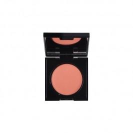 Korres rose sauvage blush éclat et couleur vibrante18 peach