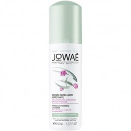 JOWAE MOUSSE MICELLAIRE