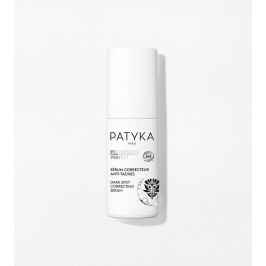 PATYKA SERUM CORRECTEUR ANTI TACHE 30ML