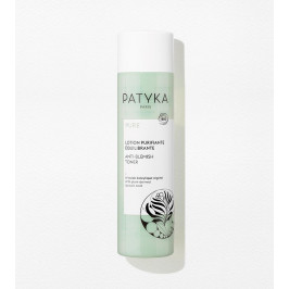 PATYKA LOTION PURIFIANTE EQUILIBRANTE 200ML