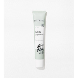 PATYKA FLUIDE MATIFIANT PERFECTEUR 40ML