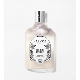 PATYKA BAIN DOUCHE RAISIN PERLE 250ML