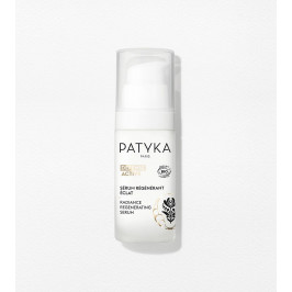 PATYKA SERUM REGENERANT ECLAT 30ML