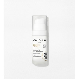 PATYKA CONCENTRE DETOXIFIANT NUIT 30ML