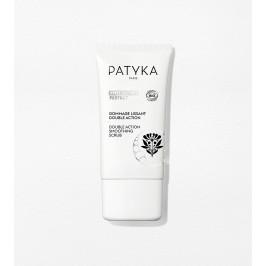 Patyka Biokaliftin Exfoliating Mask Shine 50ml
