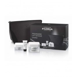 FILORGA COFFRET NOEL 2020 LIFT