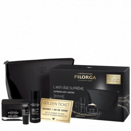 FILORGA LUX NOEL 2020 GLOBAL-REPAIR INTENSIVE 50ML