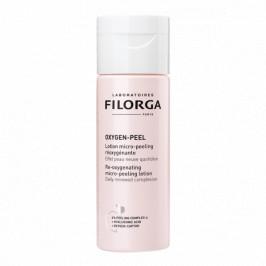 Filorga Oxygen-Peel Lotion Micro-Peeling Réoxygénante 150ml