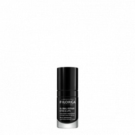 FILORGA GLOBAL-REPAIR INTENSIVE YX/LEVRES 15ML