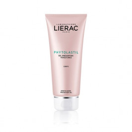 Lierac Phytolastil Gel tube 200ml