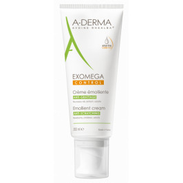 A-DERMA EXO-CONTROL CREME 50ML