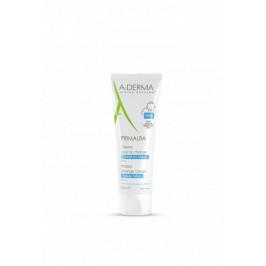 A-derma primalba crème pour le change 100ml