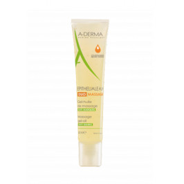 A-DERMA EPITHELIALE AH DUO MASSAGE 40ML