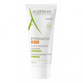 A-DERMA EPITHELIALE AH ULTRA 100ML