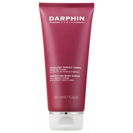 DARP EXFOLIANT PARFAIT CORPS 200ML