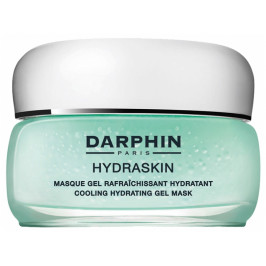 DARPHIN HYDRASKIN MASQUE GEL RAFRAICHISSANT HYDRATANT 50ML