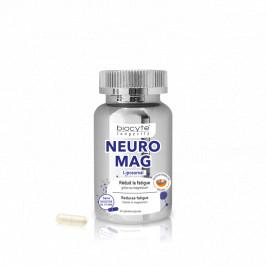 BIOCYTE NEUROMAG 60GEL