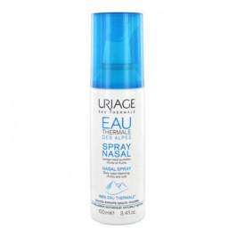 Uriage eau thermale spray nasal 100ml