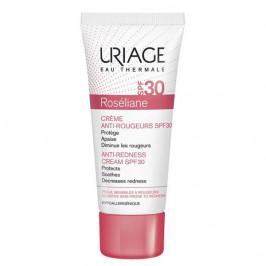 Uriage roséliane crème anti-rougeurs SFP30 40ml