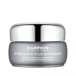 Darphin stimulskin plus sérumask divin multi-correction 50ml