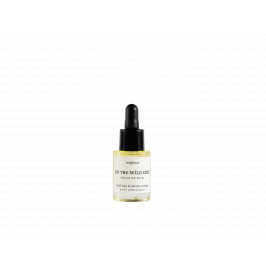 On The Wild Side Huile de Soin 15ML