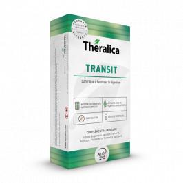 THERALICA TRANSIT GEL+CAPS