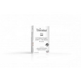 THERALICA HYDRATANT ANTI-RIDES 30 GEL