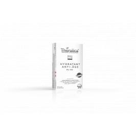 THERALICA HYDRATANT ANTI-AGE RE-LIFT